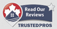 Trusted Pros - Reviews